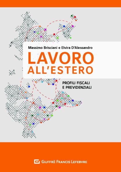 """Featured image for """"LAVORO ALL'ESTERO"""""""
