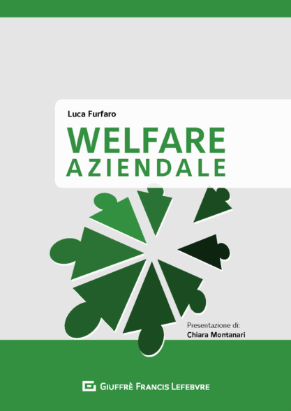 """Featured image for """"WELFARE AZIENDALE"""""""