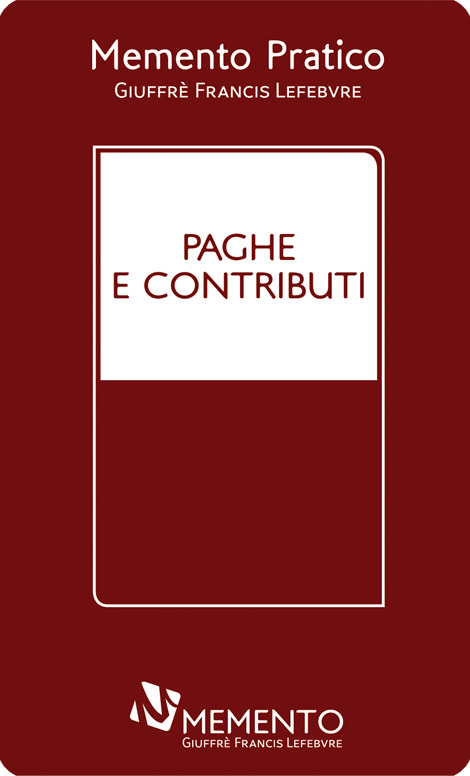 "Featured image for ""MEMENTO PAGHE E CONTRIBUTI"""