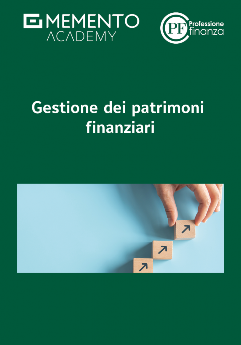 "Featured image for ""WEBINAR - PSICOLOGIA DEI FAMILY BUSINESS E PASSAGGI GENERAZIONALI"""