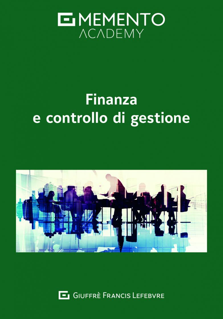 """Featured image for """"WEBINAR - MASTER CONTROLLO DI GESTIONE"""""""