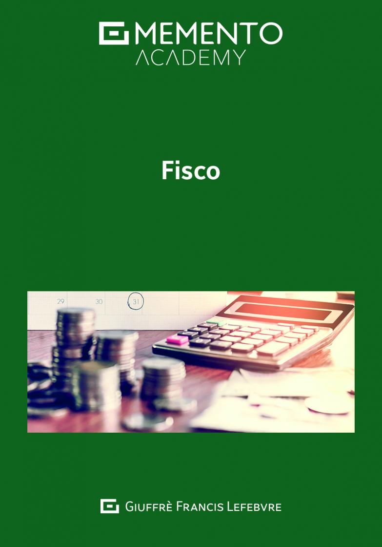 """Featured image for """"WEBINAR - PRINCIPI CONTABILI E RIFLESSI FISCALI DELLA RIFORMA DEL TERZO SETTORE"""""""