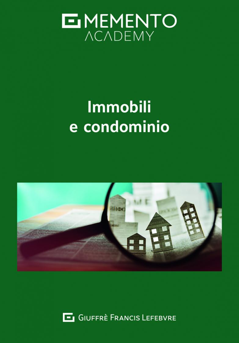 """Featured image for """"WEBINAR - IL LAVORO IN EDILIZIA: ASPETTI TEORICI E PRATICI"""""""