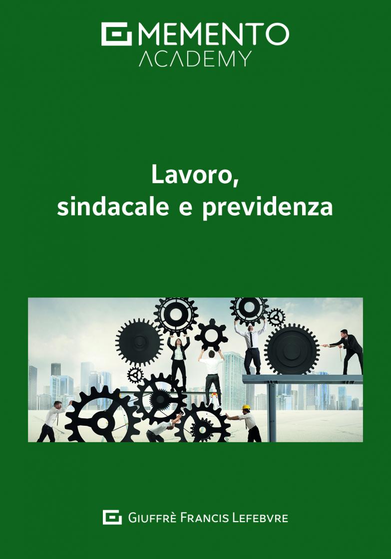 """Featured image for """"WEBINAR - IL RAPPORTO DI LAVORO NELLO SPETTACOLO"""""""