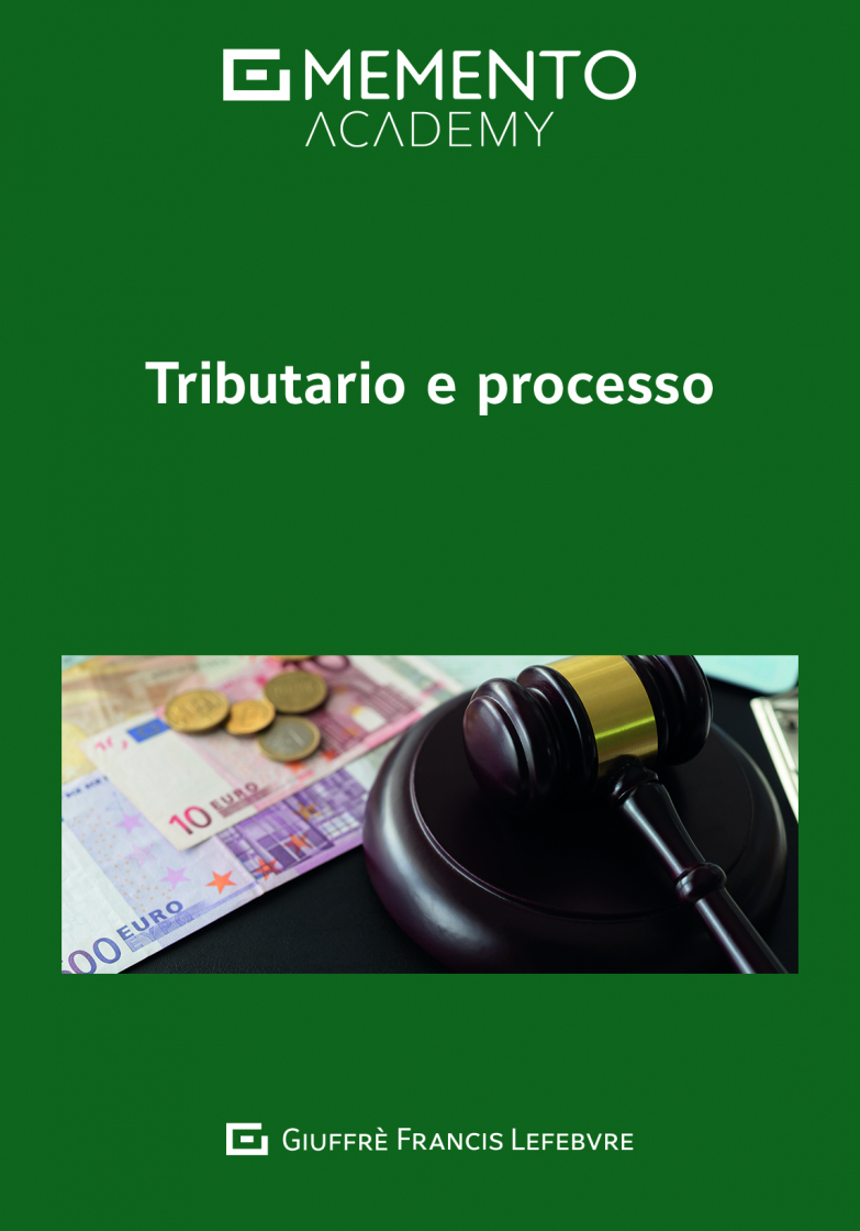 "Featured image for ""WEBINAR - PERCORSO AGGIORNAMEMENTO FISCALE"""